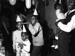 (WSAV002727_008) Poletown, Residents, Celebrations, 1981