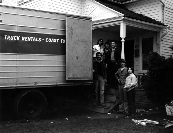 (WSAV002727_011) Poletown, Residents, Relocation, 1981