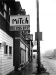 (WSAV002727_013) Poletown, Neighborhood Views, Businesses, 1981