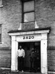 (WSAV002727_017) Poletown, Neighborhood Scenes, 1981