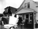 (WSAV002727_020) Poletown, Relocation, Dane Street, 1981