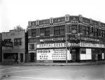 (WSAV002727_024) Poletown, Businesses, Chene Street, 1981