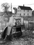 (WSAV002727_026) Poletown, Neighborhood Views, 1981