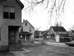 (WSAV002727_028) Poletown, Street Views, Kanter Street, 1981