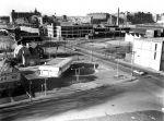 (WSAV002727_038) Poletown, Aerial Views, 1981