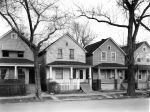(WSAV002727_043) Poletown, Residential Views, Finley Street, 1981