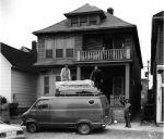(WSAV002727_054) Poletown, Neighborhood Views, Relocation, 1981