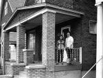(WSAV002727_055) Poletown, Neighborhood Views, 1981