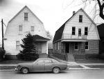 (WSAV002727_059) Poletown, Residential Views, Milwaukee, 1981