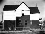 (WSAV002727_060) Poletown, Scrappers, Milwaukee Street, 1981