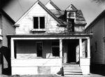 (WSAV002727_061) Poletown, Demolition, Piquette, 1981
