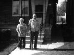 (WSAV002727_062) Poletown, Neighborhood Views, 1981