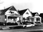 (WSAV002727_063) Poletown, Residential Views, Kanter Street, 1981