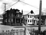 (WSAV002727_066) Poletown, Residential Views, 1981