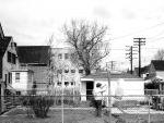 (WSAV002727_067) Poletown, Domestic Scenes, 1981