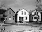 (WSAV002727_068) Poletown, Residential Views, Kanter Street, 1981