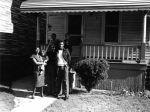 (WSAV002727_072) African Americans, Families, Piquette Street, 1981