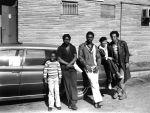 (WSAV002727_073) Neighborhood Views, Street Scenes, 1981