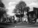(WSAV002727_079) Milwaukee Avenue, Poletown, April 1981