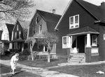 (WSAV002727_084) Neighborhood Views, Adele Street, Poletown, April 1981