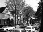 (WSAV002727_085) Street Views, Piquette, Community Meeting, April 1981