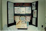 (10285) SWE Detroit, Science Fair, 1967