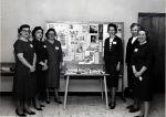 (10288) SWE Detroit, Conference, 1963