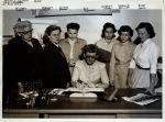 (10296) SWE Detroit, Ford Motor Company, 1956