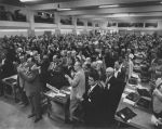 (11330) 1958 AFSCME Convention