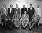 (11341) 1960 AFSCME Convention