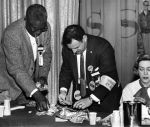 (11344) 1960 AFSCME Convention