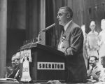 (11340) 1960 AFSCME Convention