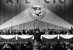 (10524) 1979 AFL-CIO Convention