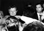 (10531) Senator Ted Kennedy at 1979 AFL-CIO Convention