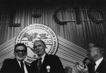 (10526) 1979 AFL-CIO Convention