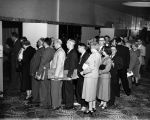 (11316) 1954 AFSCME Convention