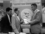 (11338) 1960 AFSCME Convention
