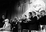 (10535) 1979 AFL-CIO Convention