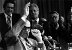 (10536) 1979 AFL-CIO Convention