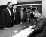 (11343) 1960 AFSCME Convention