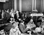 (11318) 1956 AFSCME Convention