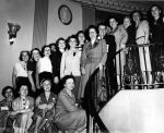 (11311) 1952 Convention