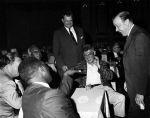 (10523) AFL-CIO Executive Council