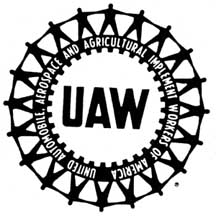 Uaworg autos post for Uaw fca ford general motors legal services plan